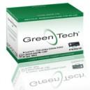 GreenTech RTE260A11E remanufactured Lexmark 0E260A11E laser toner printer cartridges