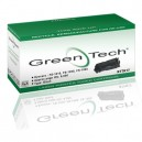 GreenTech RTTK17 remanufactured Kyocera TK 17 laser toner printer cartridges