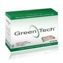 GreenTech RTTN04M remanufactured Brother TN04M magenta laser toner cartridges