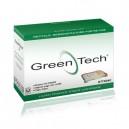 GreenTech RTTN04C remanufactured Brother TN04C cyan laser toner cartridges