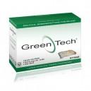 GreenTech RTTN04B remanufactured Brother TN04B black laser toner cartridges