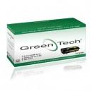 GreenTech RTTN7600 remanufactured Brother TN7600 black laser toner cartridges