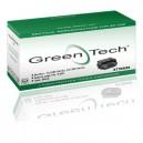 GreenTech RTTN9000 remanufactured Brother TN9000 laser toner cartridges