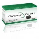 GreenTech RTTN9500 remanufactured Brother TN9500 laser toner cartridges