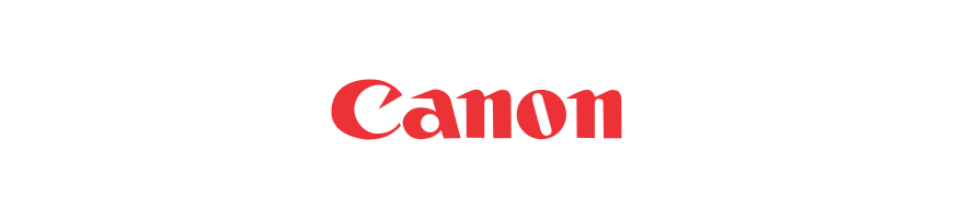 High Quality Canon Toner Cartridges