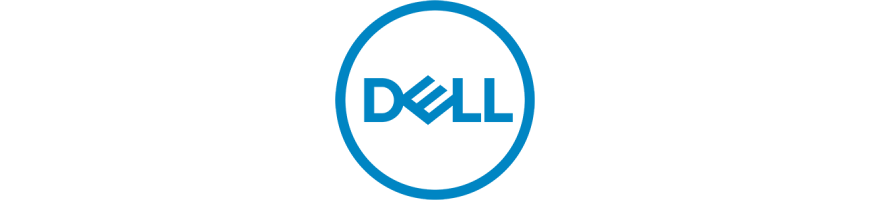Great quality Dell toner cartridges for your laser printers