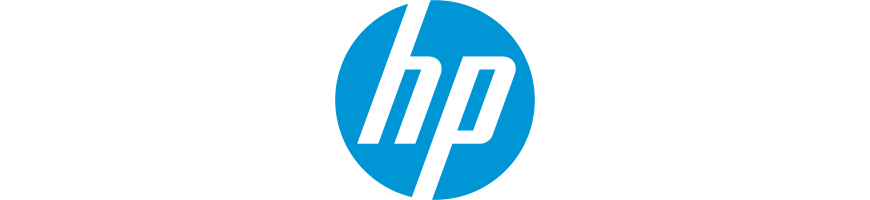Buying your High Quality HP Toner Cartridges with fast UK delivery