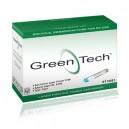 GreenTech IMP4000 remanufactured Brother TN4100 DR4000 black laser printer drum unit