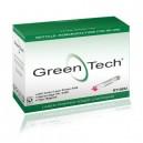 GreenTech IMP5500 remanufactured Brother TN5500 DR5500 black laser printer drum unit