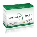 GreenTech IMP6000 remanufactured Brother TN6600 DR6000 black laser printer drum unit