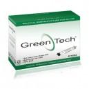 GreenTech IMP7000 remanufactured Brother TN7600 DR7000 black laser printer drum unit