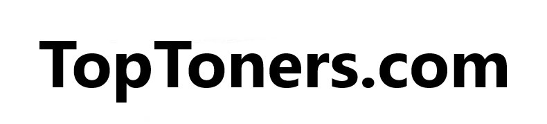TopToners.com
